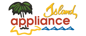 Island Appliance Logo